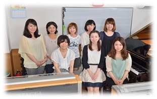c_itabashiekimae