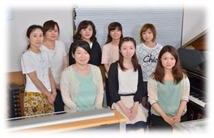 c_itabashikuyakusyo