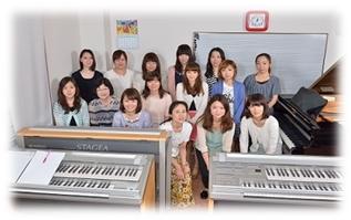 c_tokiwadai