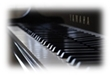 piano_pic1