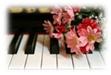 piano_pic2